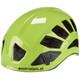 AustriAlpin Helm.ut casco verde